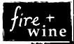 fire + wine Glen Ellyn Restaurant | Pizza | Pasta | Small Plates