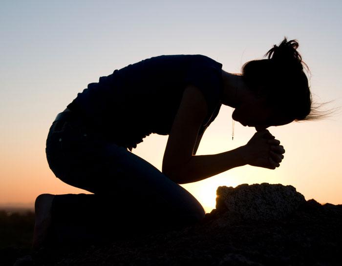 prayer-on-my-knees