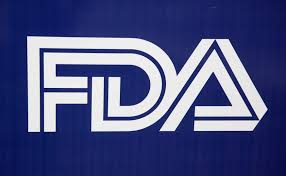 Top FDA 483 Observations