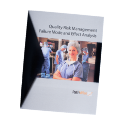 Risk Management FMEA