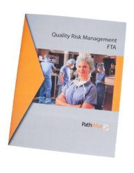 Risk Management Fault Tree Analysis Training
