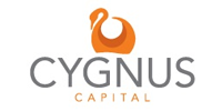 AC_Cygnus
