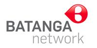CC_Batanga