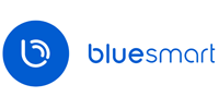 CC_Blue