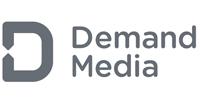 CC_Demand