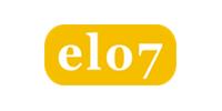 CC_El07
