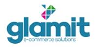 CC_Glamit