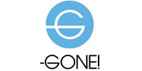 CC_Gone