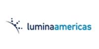 CC_Lumina