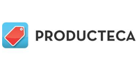 CC_Producteca