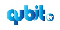 CC_Qubit