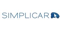 CC_Simplicar