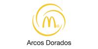 CM_Arcos-Dorados