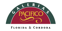 CM_Galerias_Pacifico