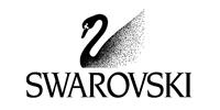 CM_Swarovsky