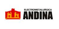 EX_Andina