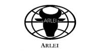 EX_Arlei