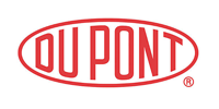 EX_Dupont