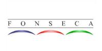 EX_Fonseca