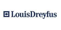 EX_LouisDreyfus