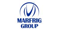 EX_Marfrig