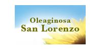EX_Oleaginosa_SL
