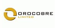 EX_Orocobre