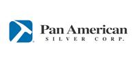 EX_Panamerican