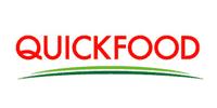 EX_Quickfood