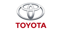EX_Toyota