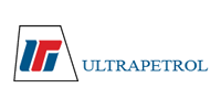 EX_Ultrapetrol