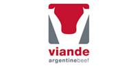 EX_Viande
