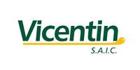 EX_Vicentin