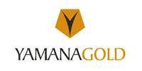 EX_Yamanagold