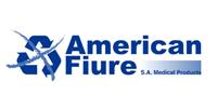IS_American_Fiure