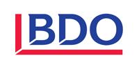 IS_Bdo
