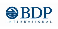 IS_Bdp