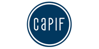 IS_Capif