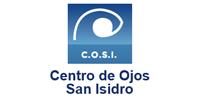 IS_Cosi