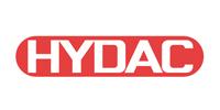 IS_Hydac