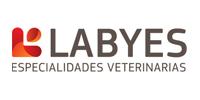 IS_Labyes