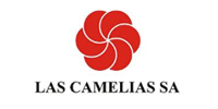 IS_Las_Camelias
