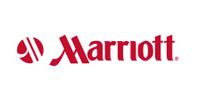 IS_Marriott