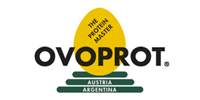 IS_Ovoprot