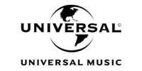 IS_Universal