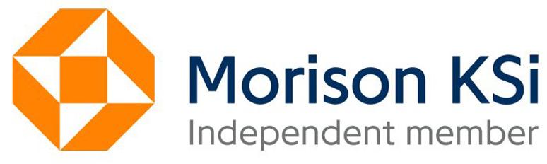 Morison KSi reinforces merger success with impressive ranking in IAB world survey 2017
