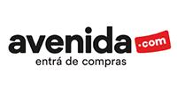 CC_avenida
