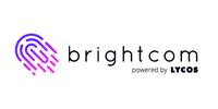 CC_brightcom