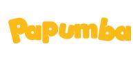 CC_papumba