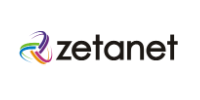 LO_Zetanet